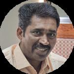 K.-Praveen-Kumar