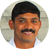 Kamalaksha-Kalaya