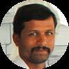 Suresh-Shetty