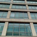kva_dg_sets_for_smart_city_kochin_10