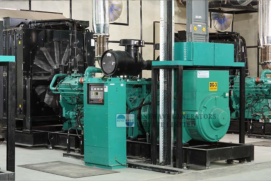generator-dealers-in-bangalore