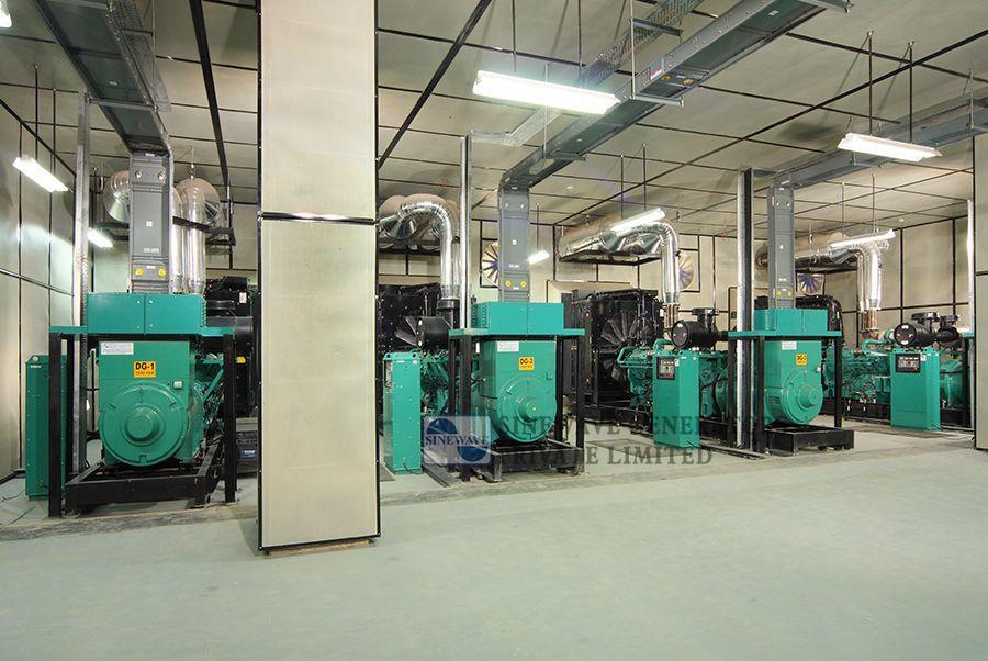 rental-dg-sets-in-bangalore-compressor