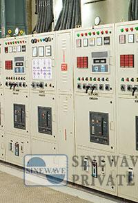 diesel-generator-maintenance-bangalore