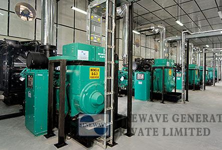 diesel-generator-rental-bangalore