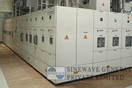 diesel-generators-on-sale