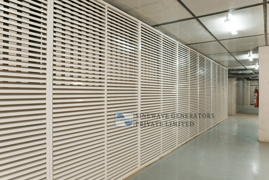 electric-generators-dealer-in-karnataka