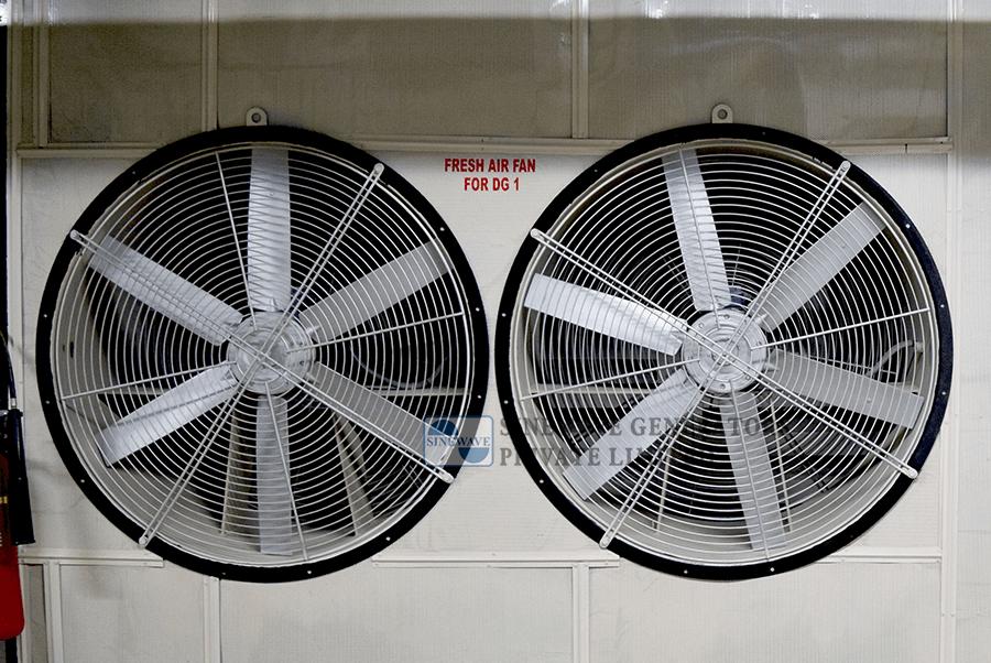 generators-service-providers-in-bangalore