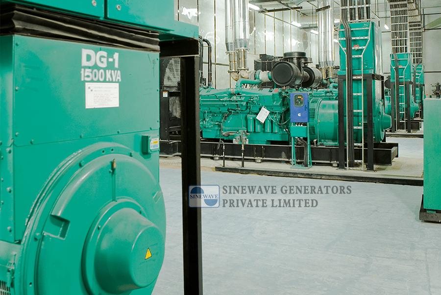 power-generator-dealers-in-bangalore