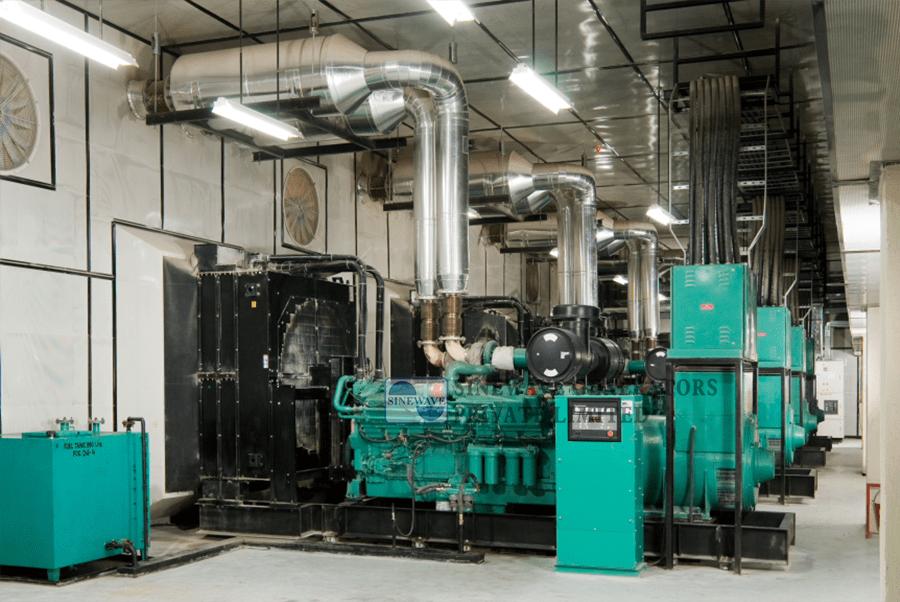 power-generator-dealers-in-karnataka