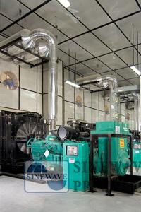 rental-generators-in-bangalore